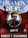 Heaven Bent, Part 8 (eBook)